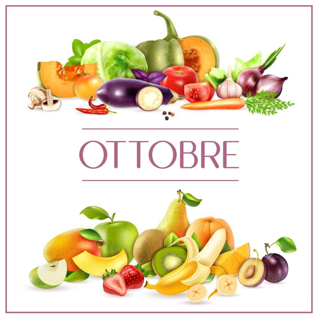 CONSIGLIO-DELLA-SETTIMANA-Ottobre-quali-verdure-e-quale-frutta-comprare-in-questo-mese.jpg