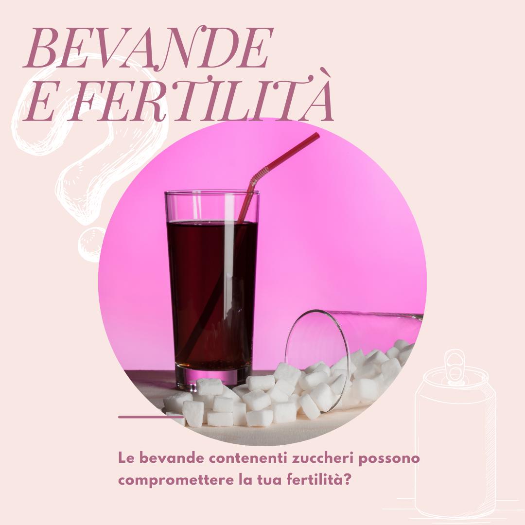 Le-bevande-contenenti-zuccheri-possono-compromettere-la-tua-fertilità.png