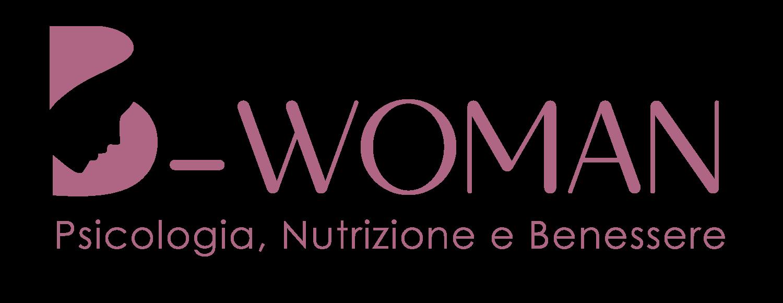 B-Woman