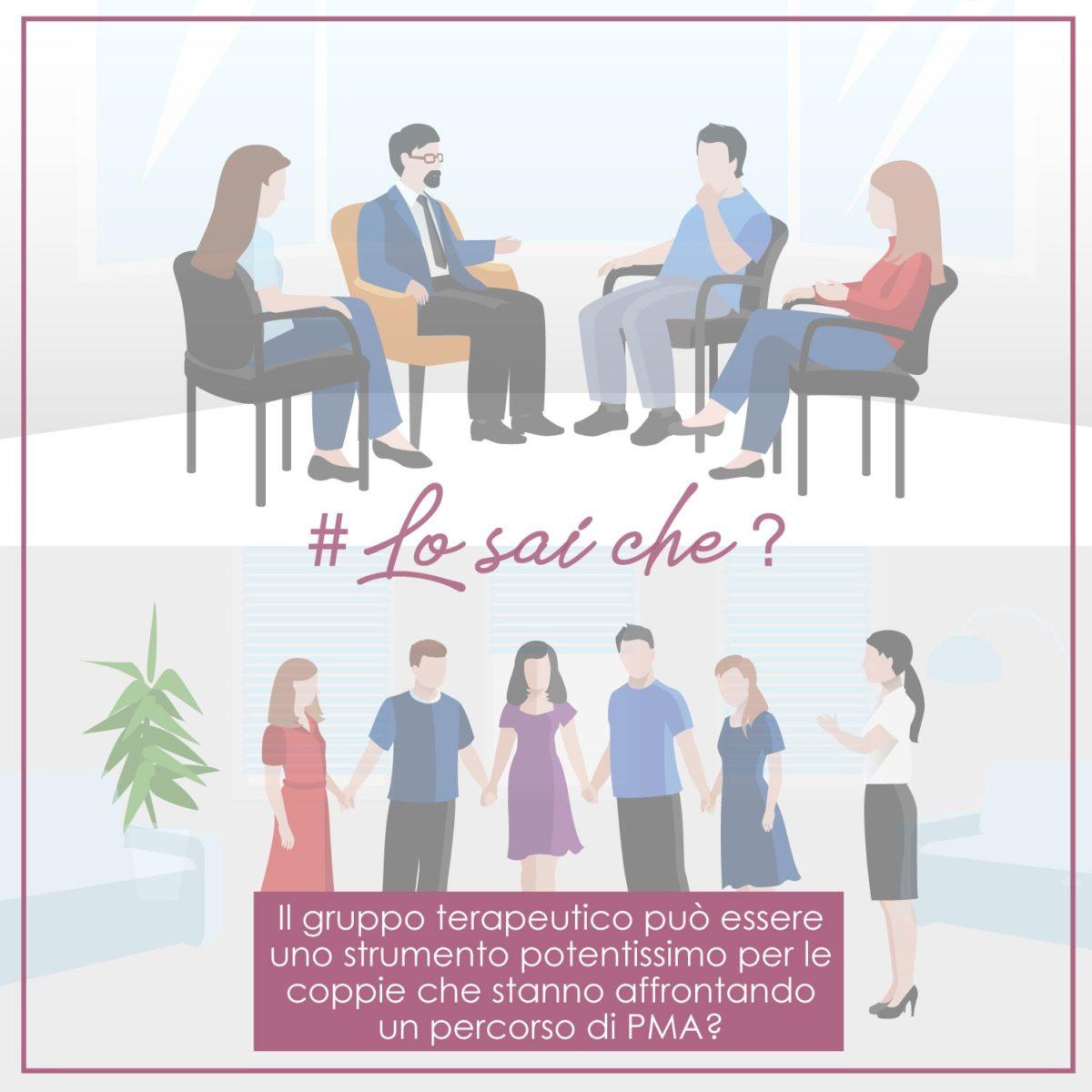 LO-SAI-CHE-Il-gruppo-terapeutico-può-essere-uno-strumento-potentissimo-per-le-coppie-che-stanno-affrontando-un-percorso-di-PMA-1200x1200.jpeg