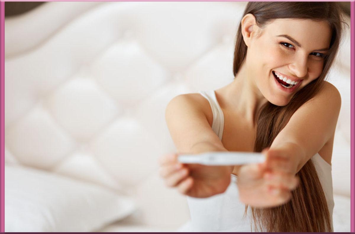 Lo-stile-di-vita-come-influenza-la-fertilità-della-donna-intervista-alla-Dr.ssa-Gemma-Fabozzi-su-Periodo-Fertile-1200x790.jpg
