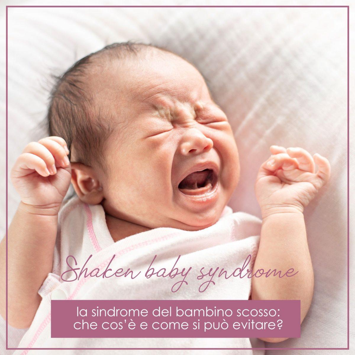 Shaken-baby-syndrome-la-sindrome-del-bambino-scosso-B-Woman--1200x1200.jpg