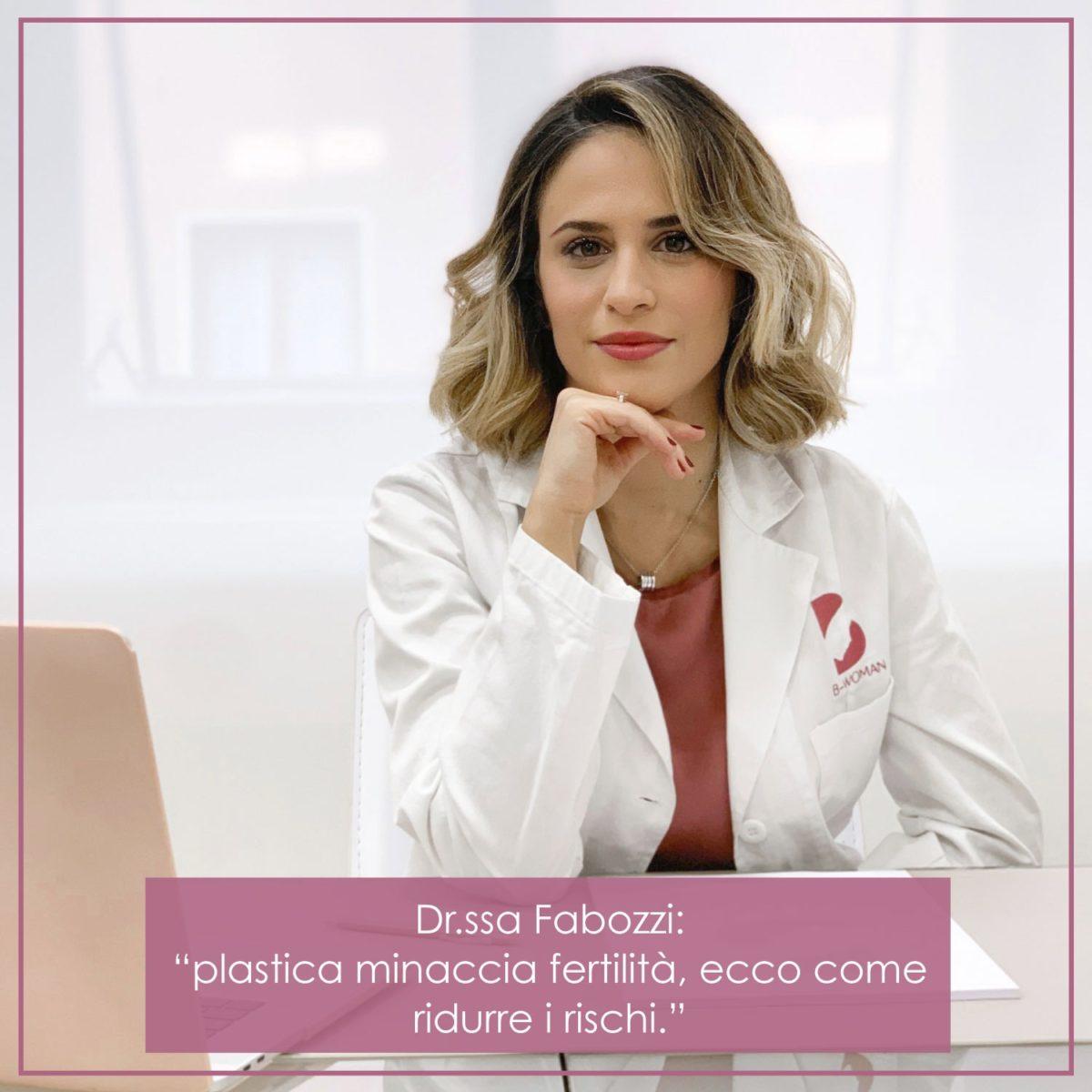 Su-AdnKronos-intervista-alla-Dr.ssa-Gemma-Fabozzi-B-Woman-1200x1200.jpeg