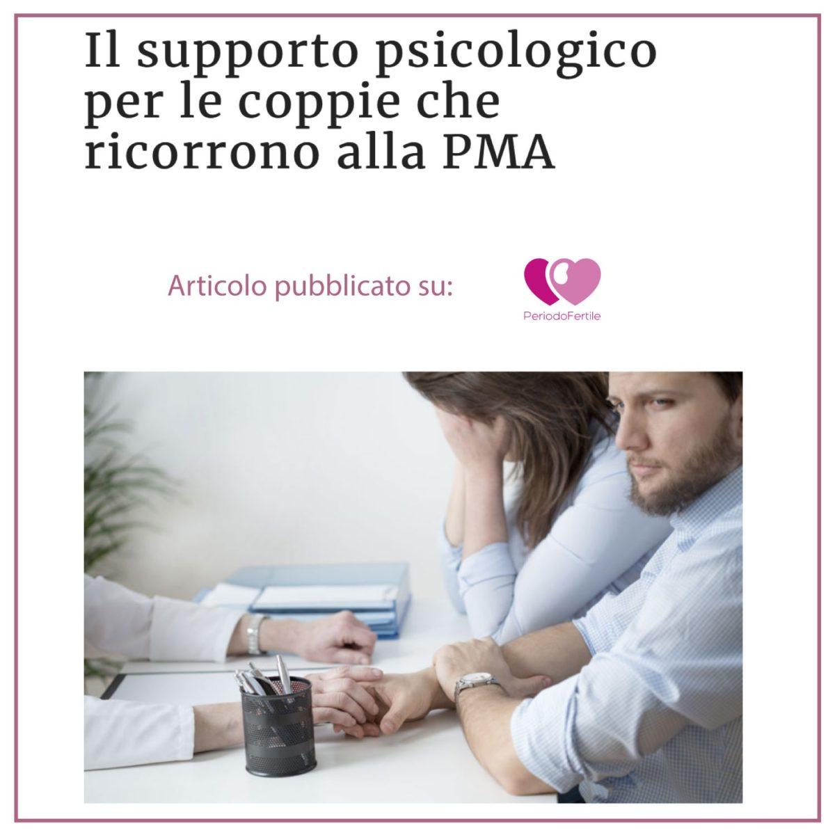 Su-Periodo-Fertile-intervista-alla-Dr.ssa-Federica-Faustini-Il-supporto-psicologico-per-le-coppie-che-ricorrono-alla-PMA-B-Woman-1200x1200.jpeg