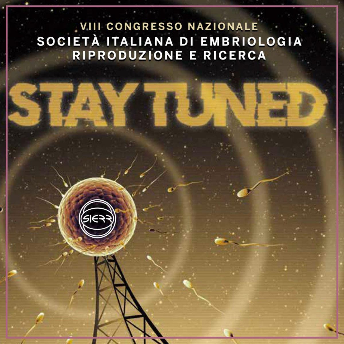 Al-VIII-Congresso-Nazionale-Società-Italiana-di-Embriologia-Riproduzione-e-Ricerca-SIERR-1200x1200.jpeg