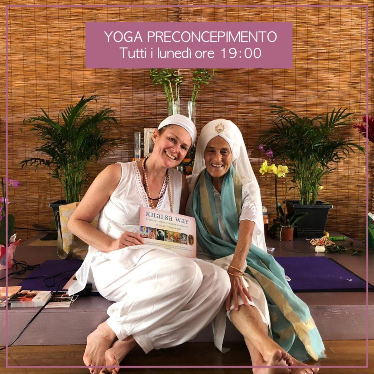 Corsi-B-Woman-Yoga-Pre-concepimento-Kundalini-yoga-tutti-i-lunedì-ore-19.00-1200x1200.jpeg
