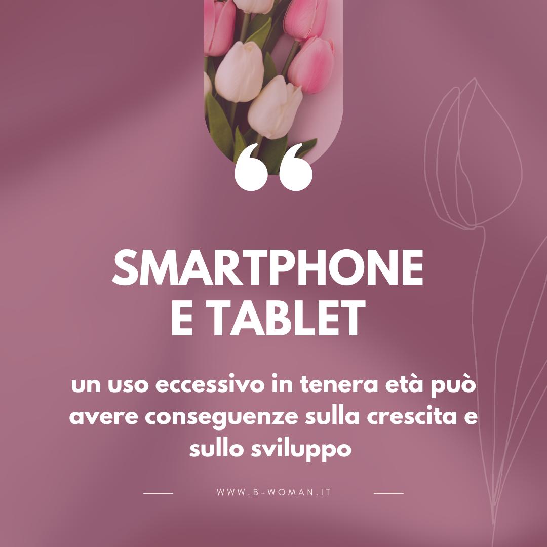 Smartphone-e-tablet-un-uso-eccessivo-in-tenera-età-può-avere-conseguenze-sulla-crescita-e-sullo-sviluppo.png