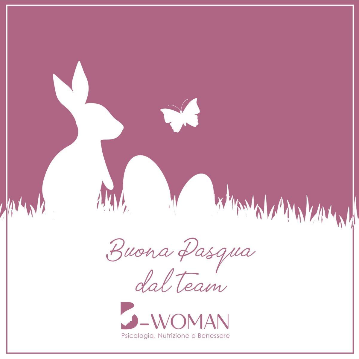 Buona-Pasqua-dal-Team-del-Centro-B-Woman-1200x1200.jpeg