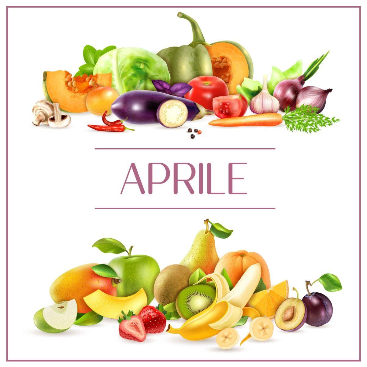Cosa-comprare-di-frutta-e-verdura-nel-mese-di-aprile-1200x1200.jpeg