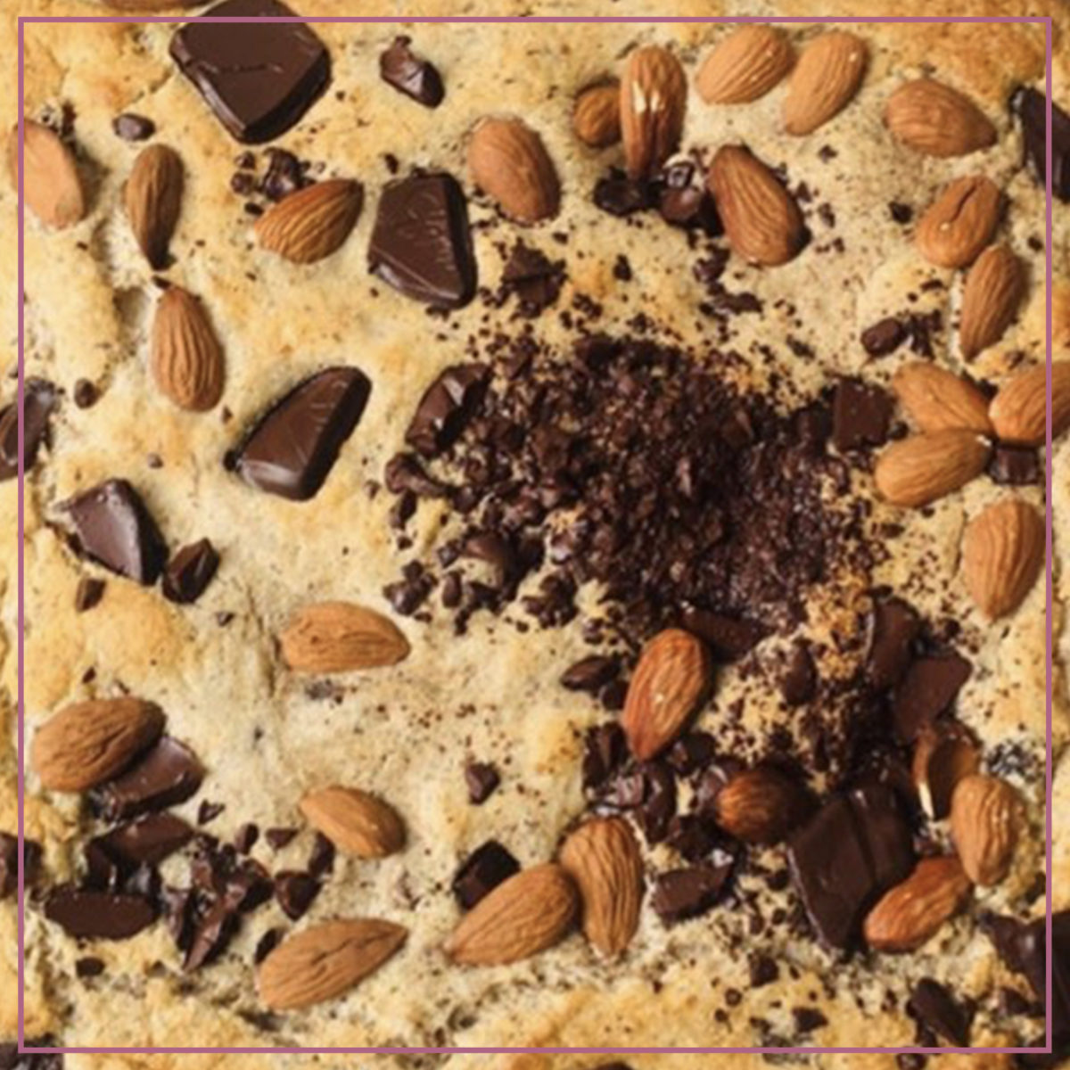 0-Torta-albumi-senza-zucchero-e-senza-glutin-1200x1200.jpg