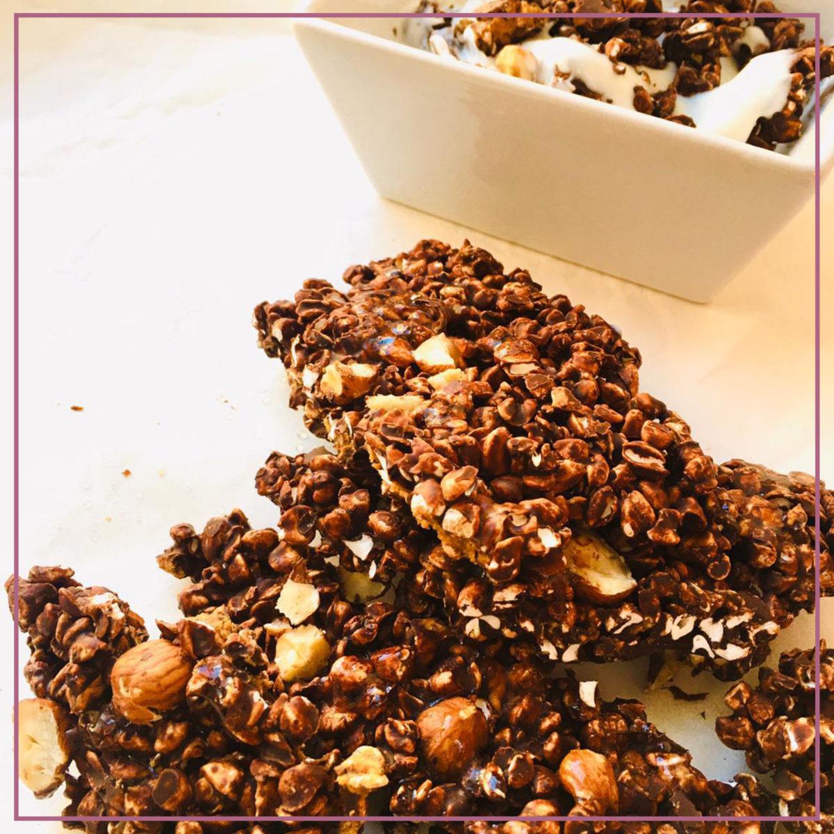 1-barrette-grano-saraceno-soffiato-o-riso-soffiato-cioccolato-fondente-nocciole-tostate-1200x1200.jpg