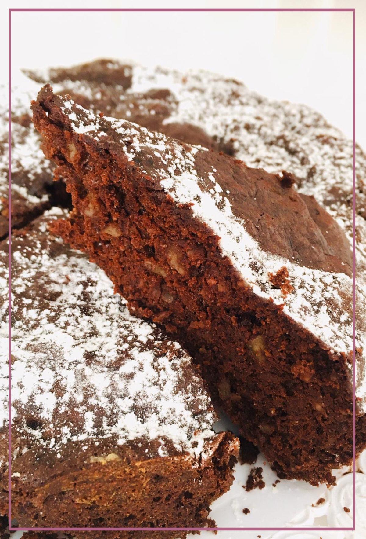 2-Torta-caprese--1200x1764.jpg