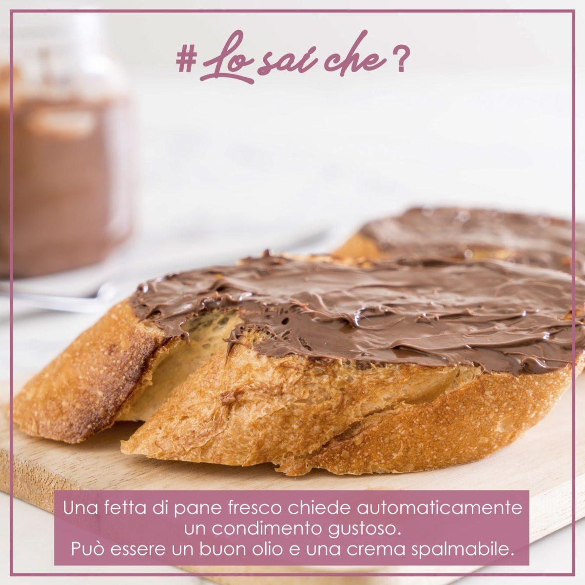 LO-SAI-CHE-una-fetta-di-pane-fresco-chiede-automaticamente-un-condimento-gustoso-Può-essere-un-buon-olio-e-perchè-non-una-crema-spalmabile-1200x1200.jpg