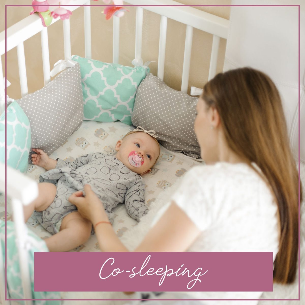 cosleeping-consigli-B-Woman-1200x1200.jpg