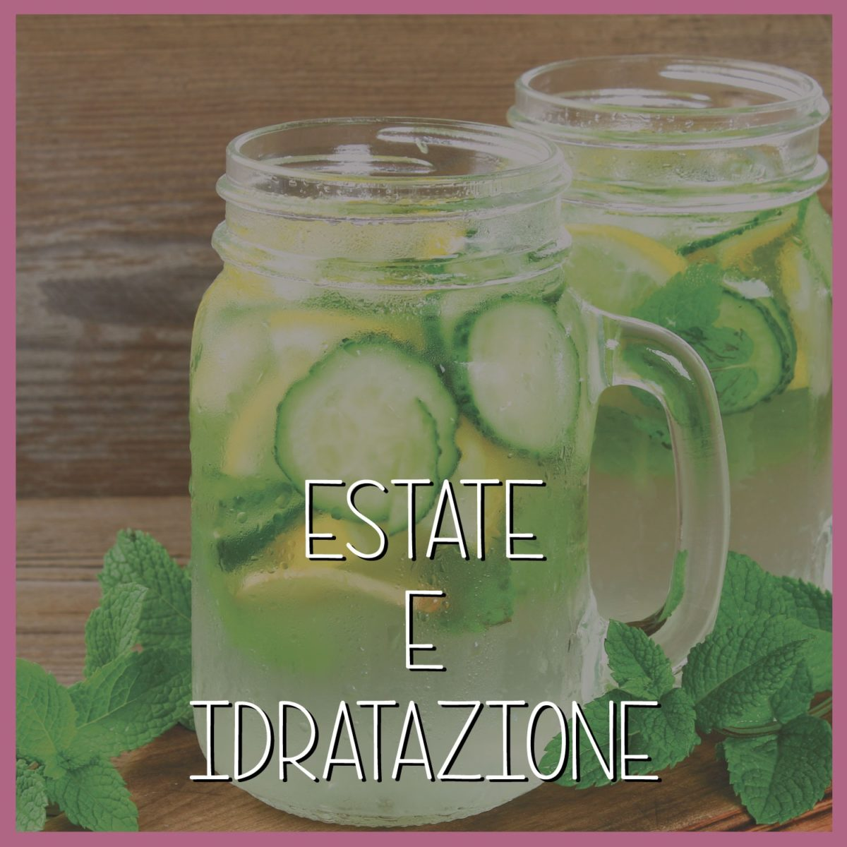 Estate-e-idratazione-2-1200x1200.jpeg