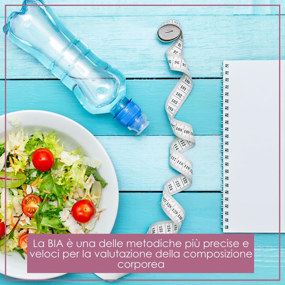 La-BIA-è-una-delle-metodiche-più-precise-e-veloci-per-la-valutazione-della-composizione-corpore.jpg