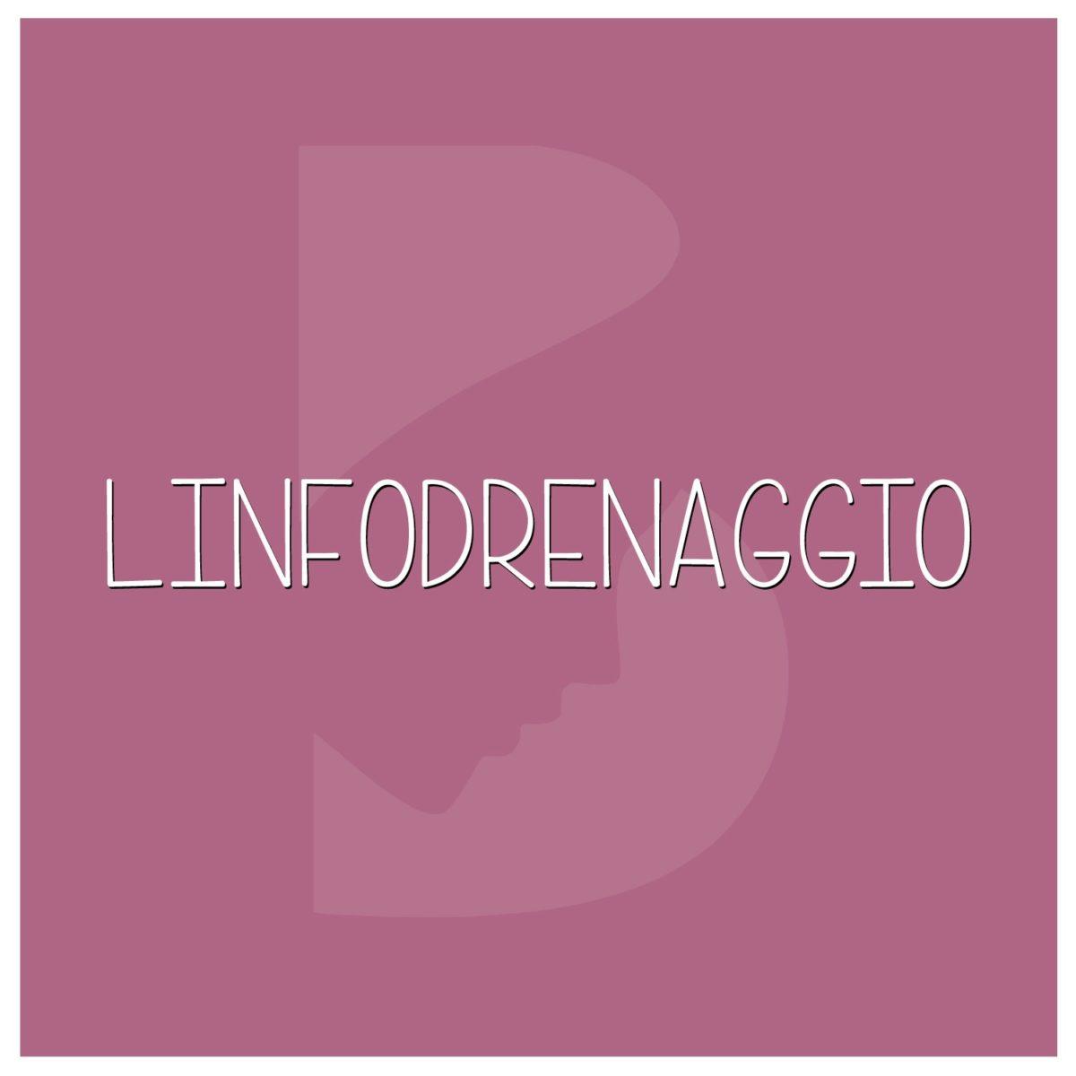 Linfodrenaggio-manuale-VodderLeduc-1200x1200.jpeg