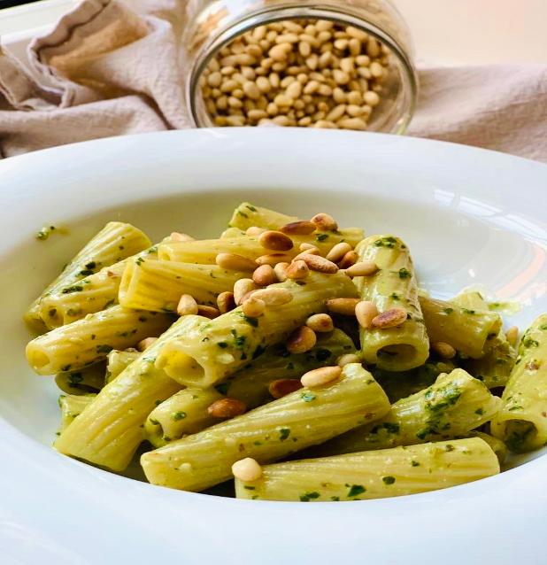 Pasta-con-pesto-alla-genovese.png