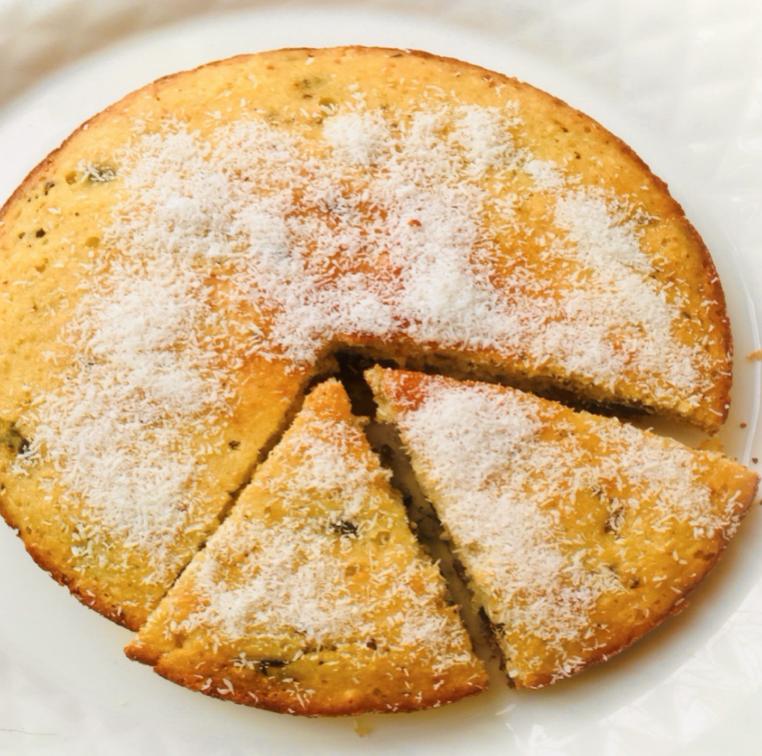 Torta-cocco-e-cioccolato-senza-burro-e-senza-zucchero.png