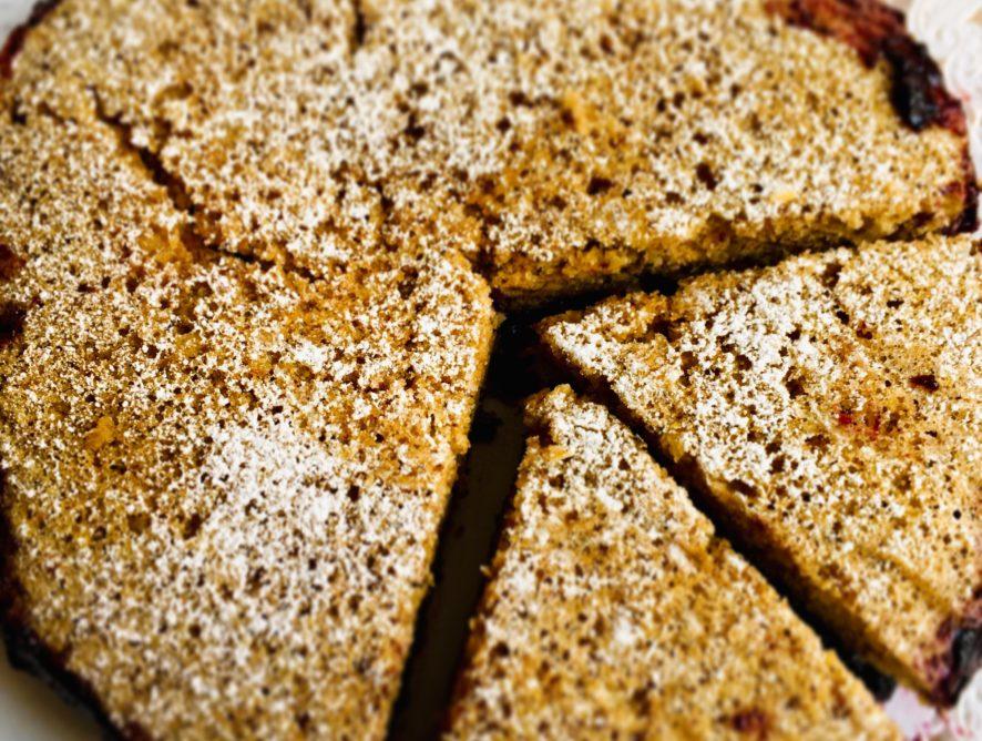 Torta-grano-saraceno-e-mirtilli.jpg