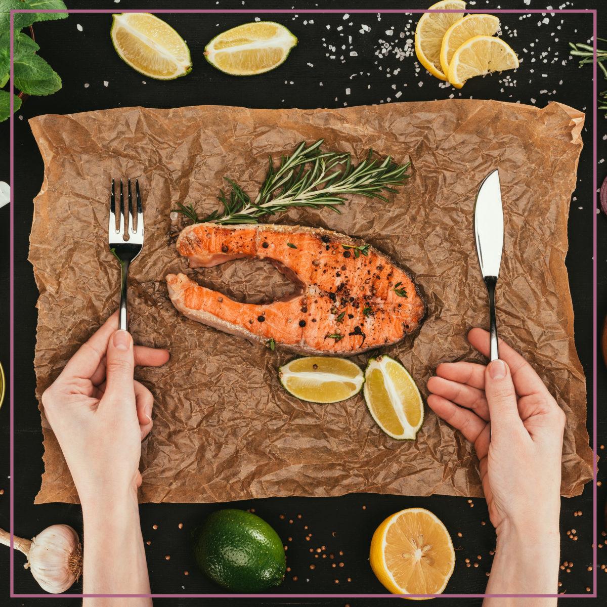 Salmone-di-allevamento-o-selvaggio-Fresco-o-affumicato-1200x1200.jpg