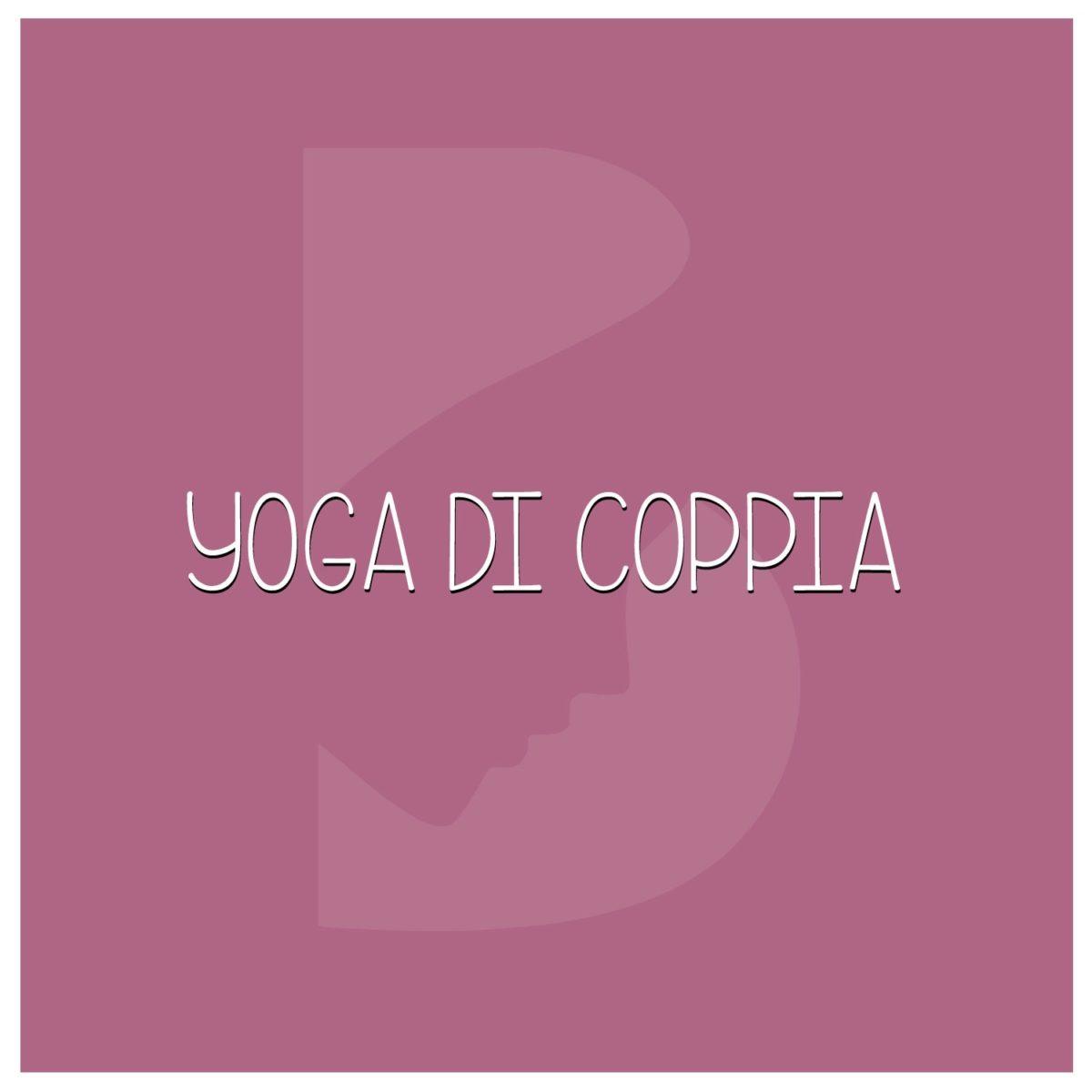 Yoga-di-coppia-B-Woman-1200x1200.jpg