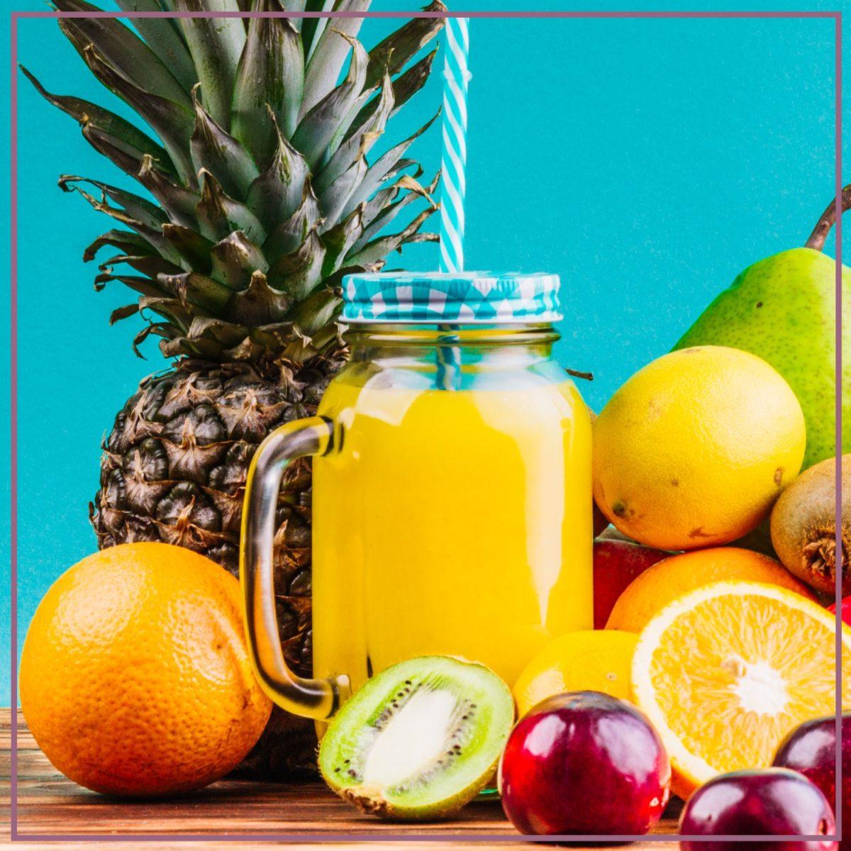Estratti-e-centrifughe-possono-sostituire-frutta-e-verdura-i-consigli-B-Woman-1200x1200.jpeg