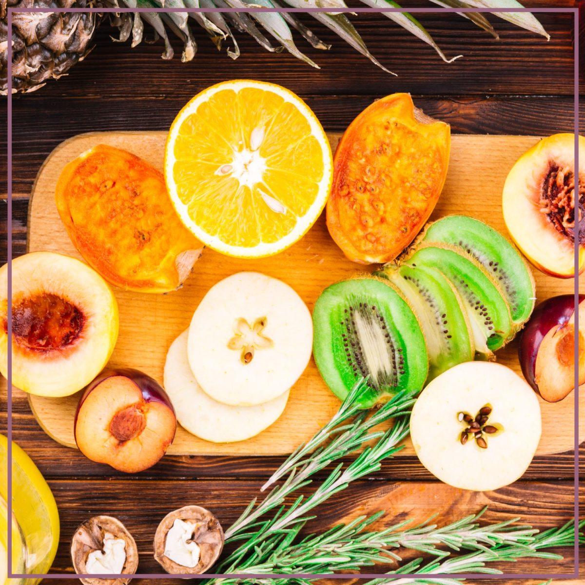 Pranzo-di-frutta-si-o-No-.-I-consigli-delle-nutrizioniste-del-centro-B-Woman-1200x1200.jpeg