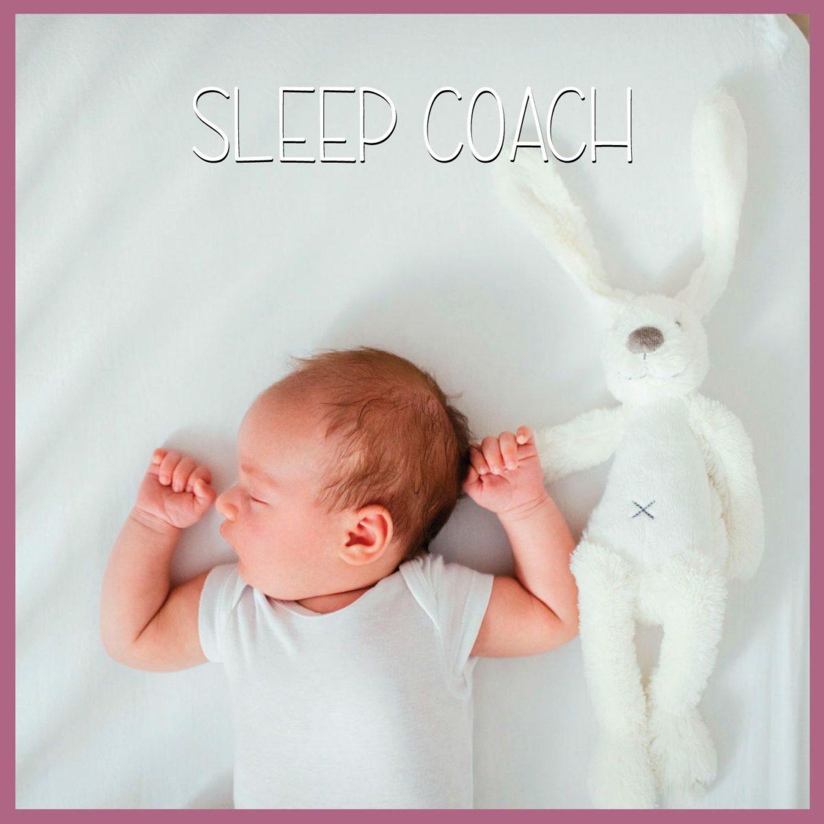 Sleep-Coach-1200x1200.jpg