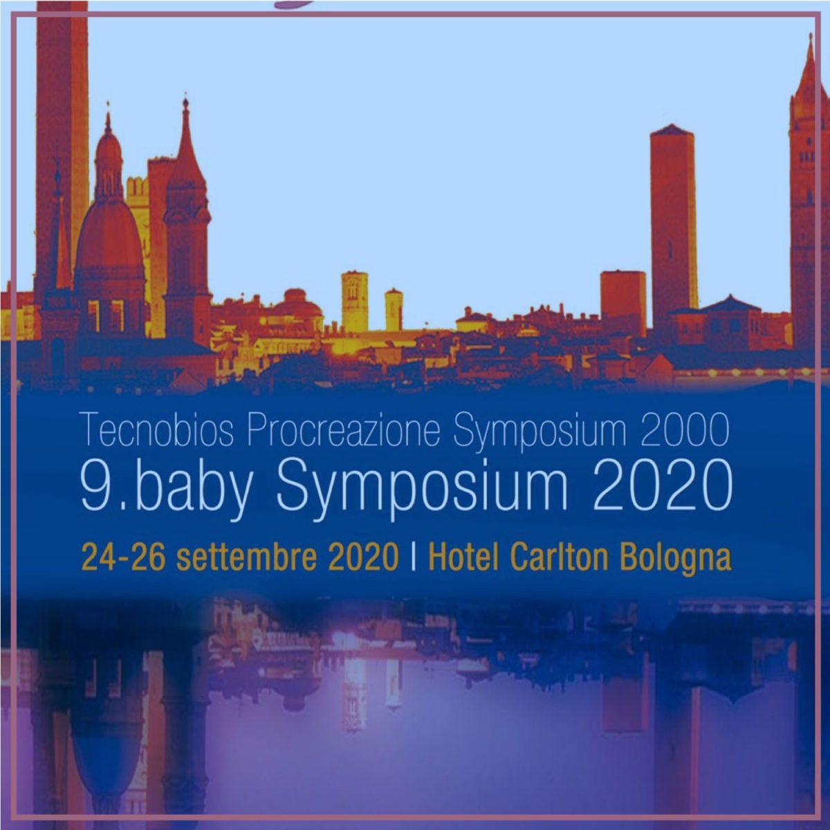 B-Woman-al-9.baby-Symposium-2020-Bologna-24-26-settembre--1200x1200.jpeg