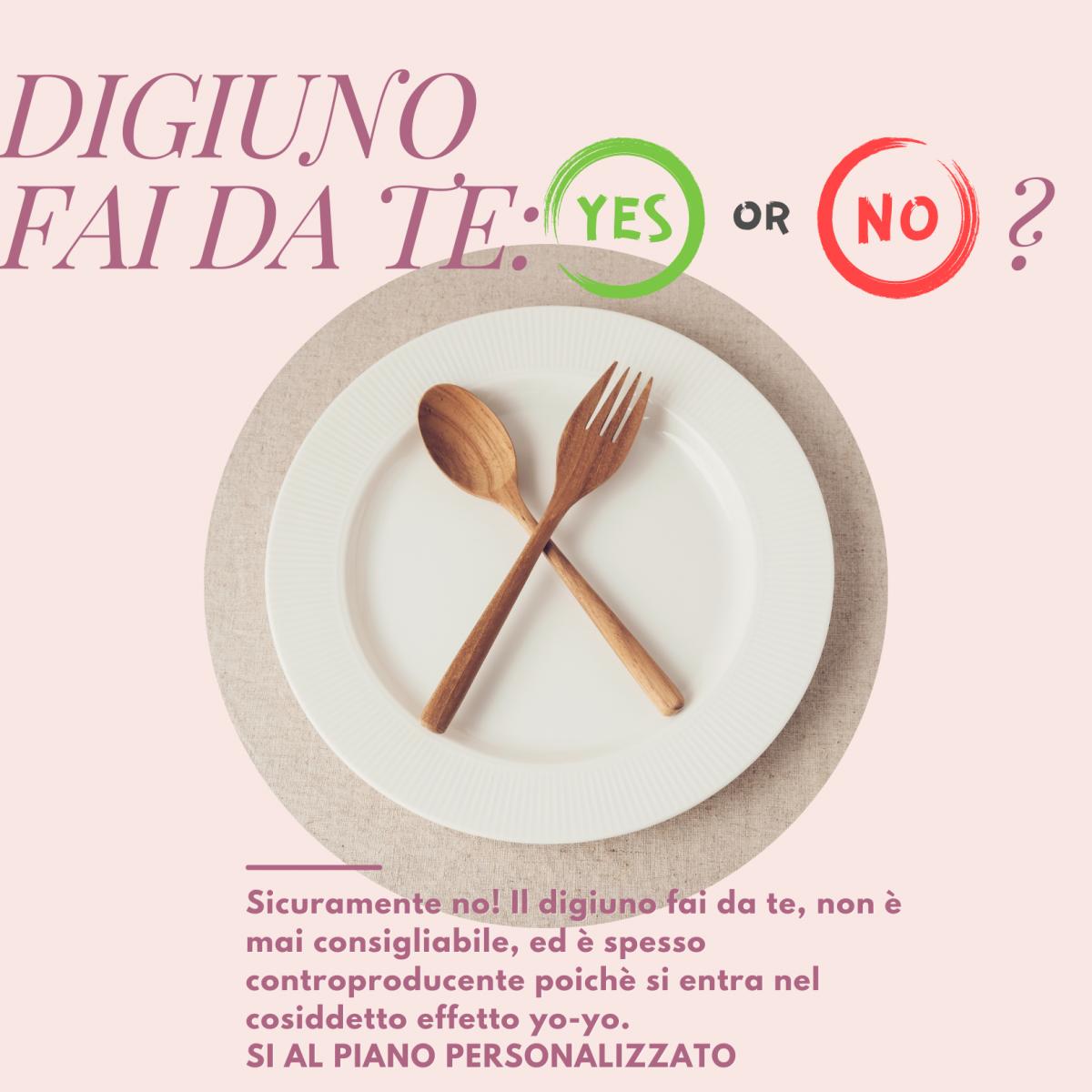 No-digiuni-fai-da-te-Si-al-piano-personalizzato.-I-consigli-delle-nutrizioniste-B-Woman-1200x1200.png