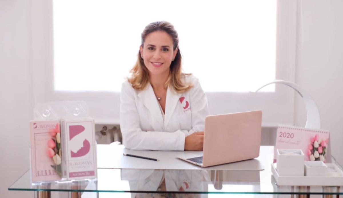 Su-DF23-MAGAZINE-L'importanza-dell'alimentazione-per-la-fertilità-intervista-alla-Dott.ssa-Gemma-Fabozzi-1200x695.png