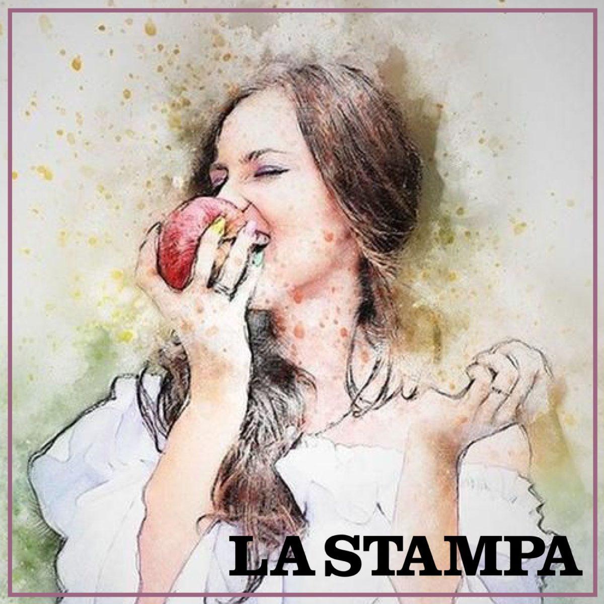 Su-La-Stampa.it-intervista-alla-Dr.ssa-Gemma-Fabozzi-embriologa-nutrizionista-e-responsabile-del-centro-B-Woman-di-Roma-1200x1200.jpeg