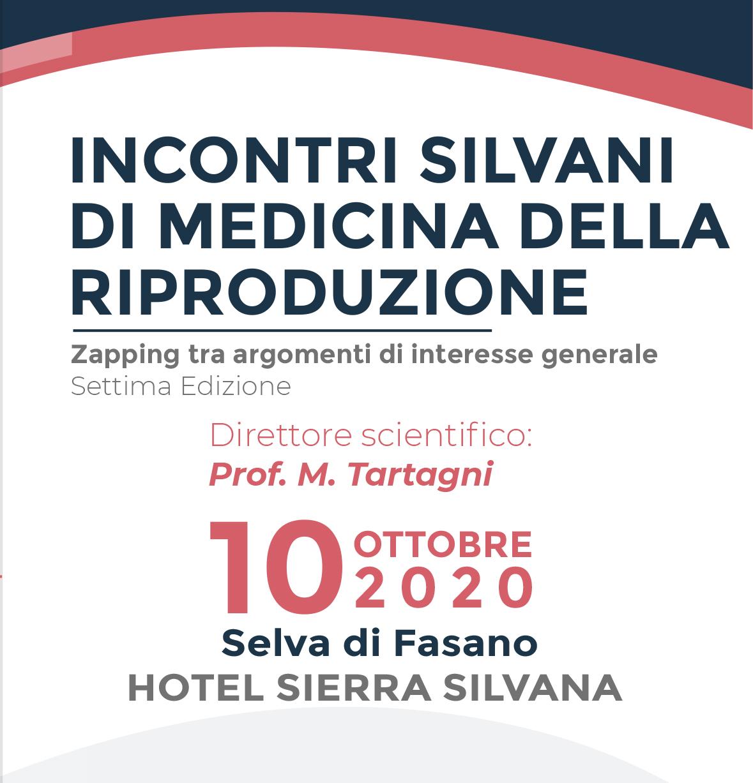 Incontri-silvani-di-Medicina-della-Riproduzione-10-ottobre-2020.-Tra-i-relatori-Dr.ssa-Federica-Faustini.jpg