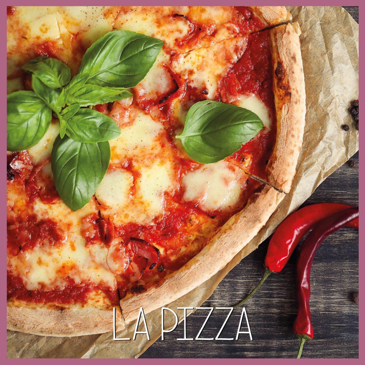 La-pizza--1200x1200.jpeg