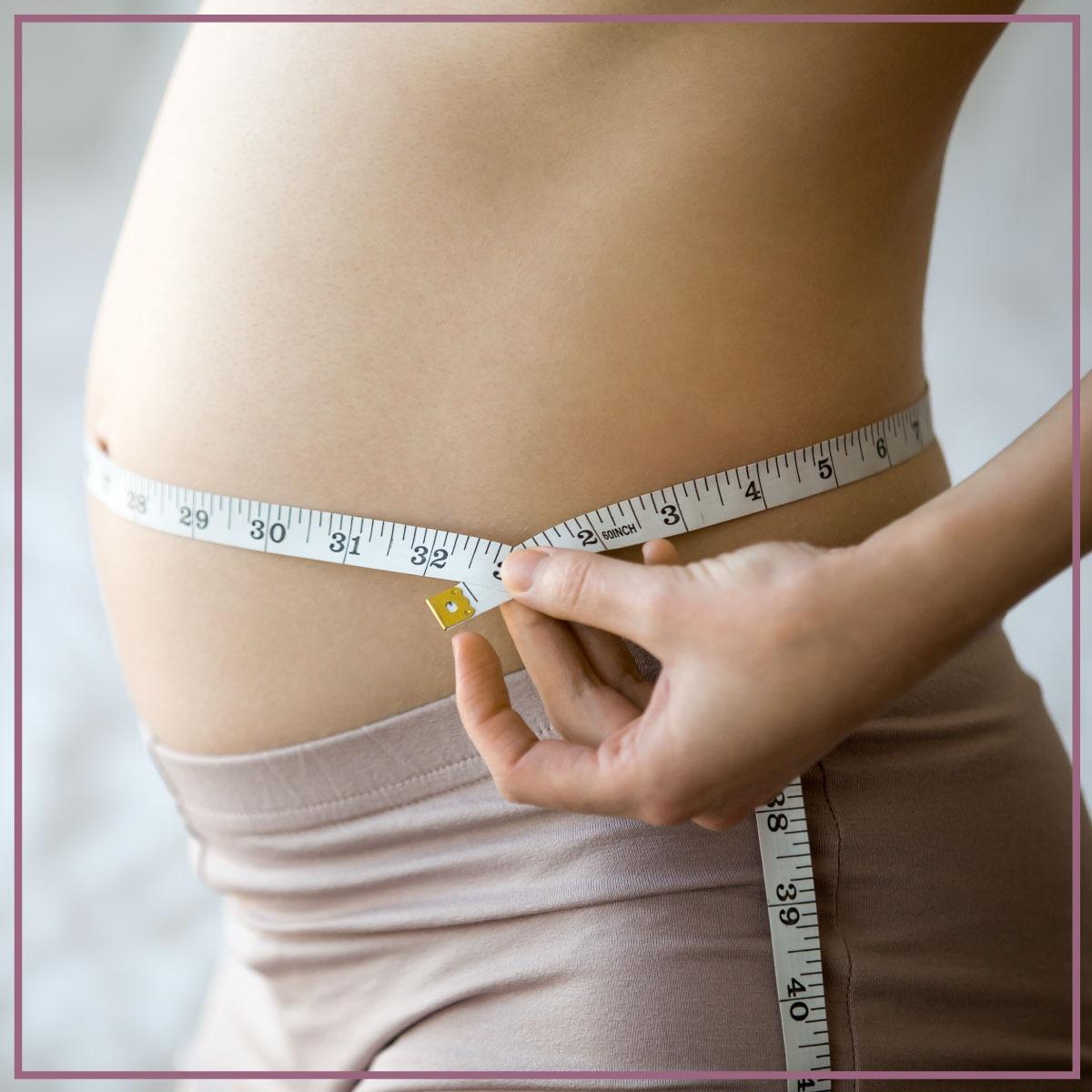 Su-AskaNews.it-intervista-alla-Dr.ssa-Gemma-Fabozzi-La-nutrizionista-in-gravidanza-giusto-aumento-fra-11-e-16-chili.jpeg