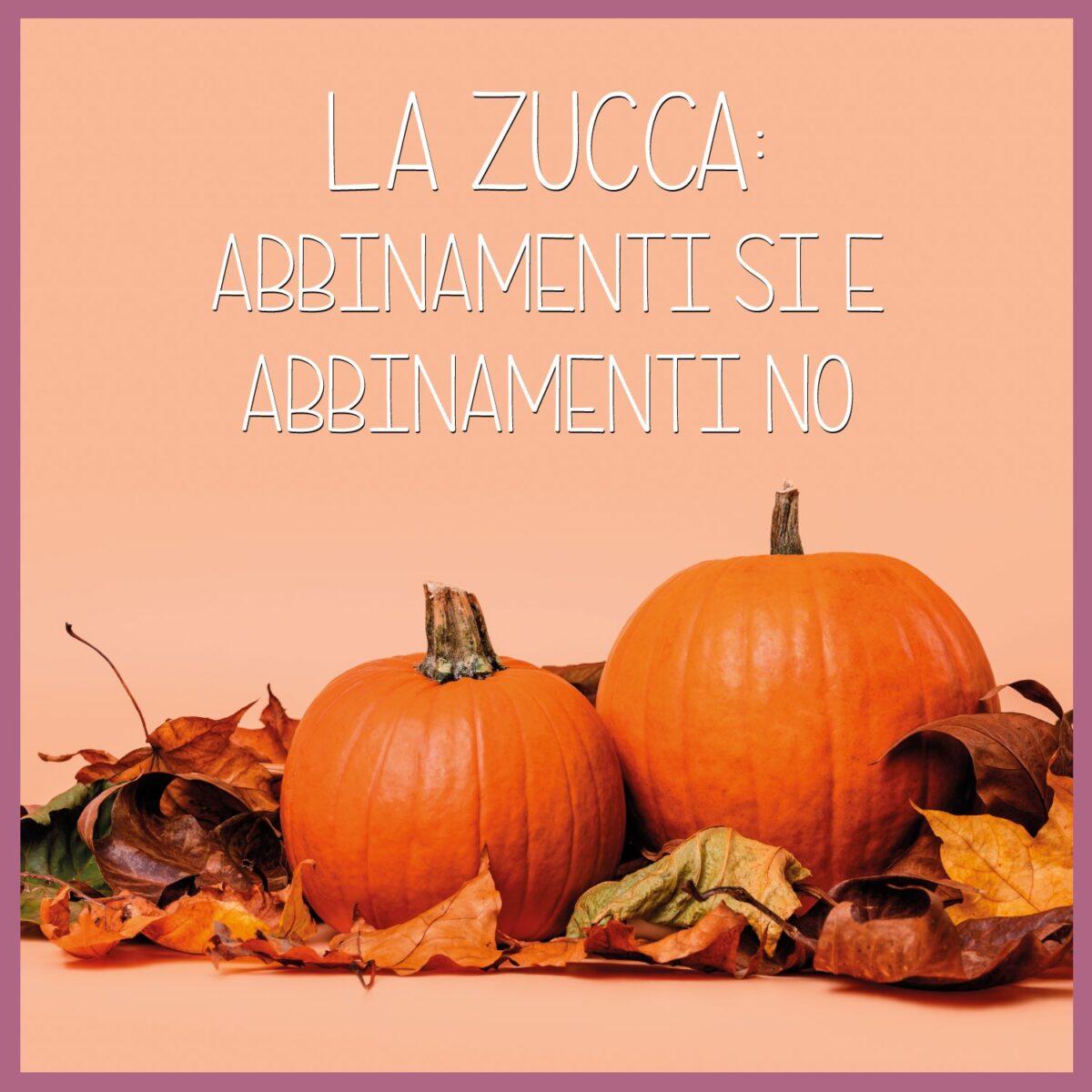 La-zucca-scopriamo--1200x1200.jpeg
