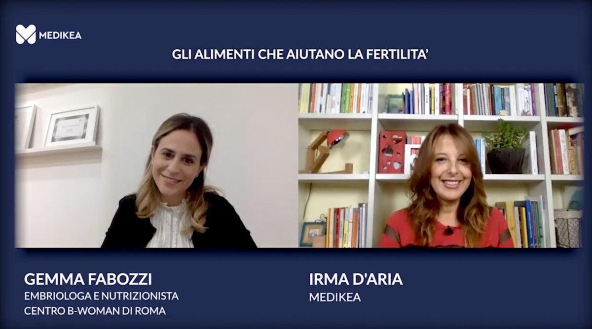 Nutrizione-e-fertilità-Intervista-Dr.ssa-Gemma-Fabozzi-B-Woman-copia-1200x668.jpg