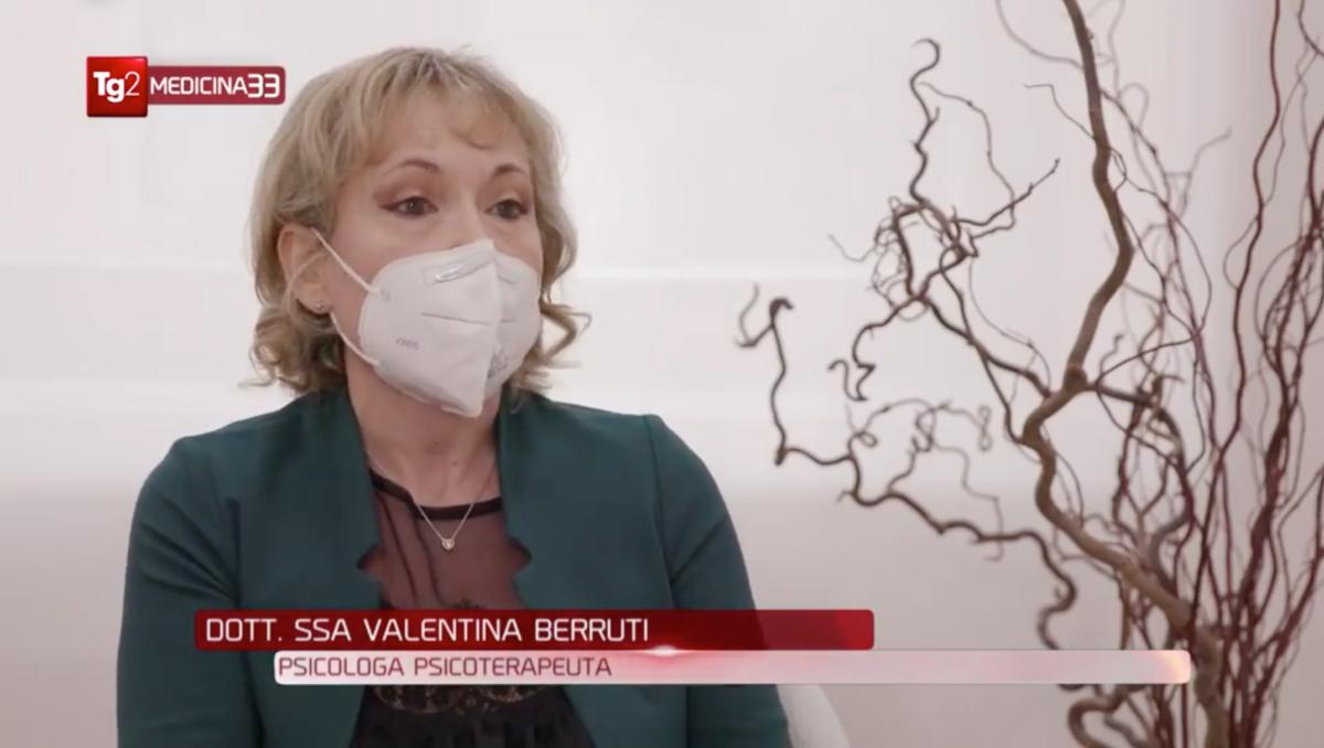 Su-Tg2-Medicina-33-servizio-sulla-situazione-della-Pma-legata-allemergenza-Covid-19-con-intervista-alla-psicoterapeuta-Valentina-Berruti-1200x678.png