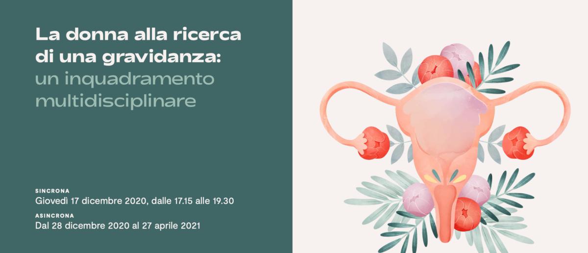 La-donna-alla-ricerca-di-una-gravidanza-un-inquadramento-multidisciplinare-17-dicembre-2020-1200x516.png