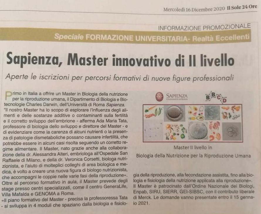 Master-innovativo-II-livello-.jpg