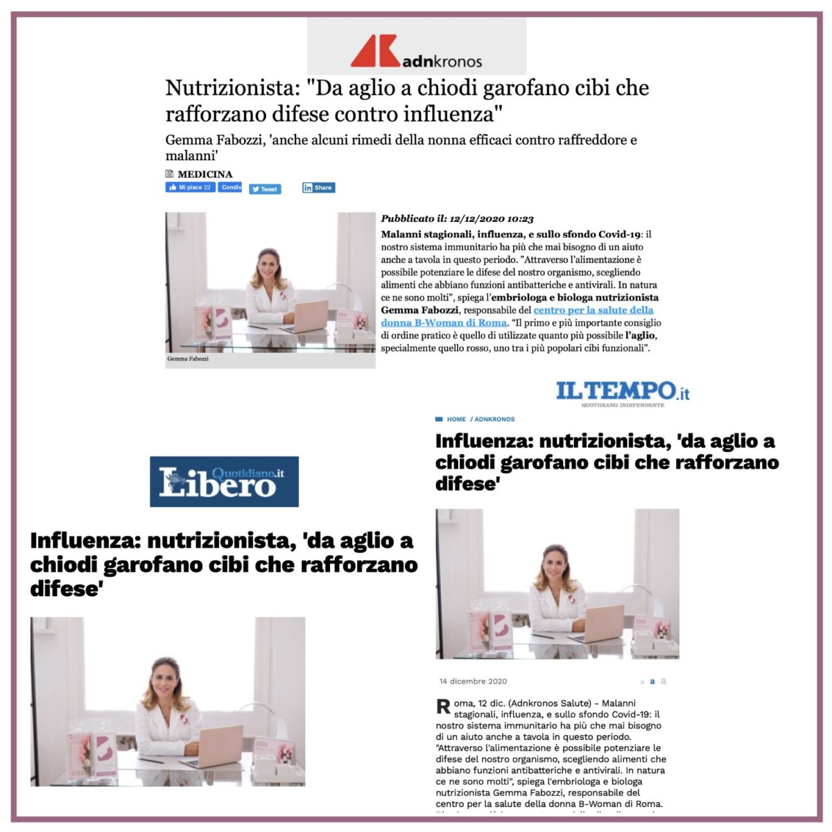 Su-AdnKronos-intervista-alla-Dr.ssa-Gemma-Fabozzi-Da-aglio-a-chiodi-garofano-cibi-che-rafforzano-difese-contro-influenza-ripresa-da-altre-testate-e-siti--1200x1200.jpeg
