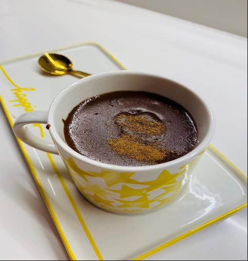 Cioccolata-calda.png
