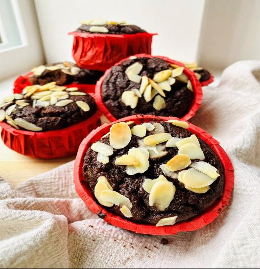 Muffin-cioccolato-e-mandorle.png