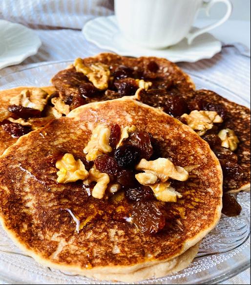 Pancakes-alla-cannella-senza-glutine.png