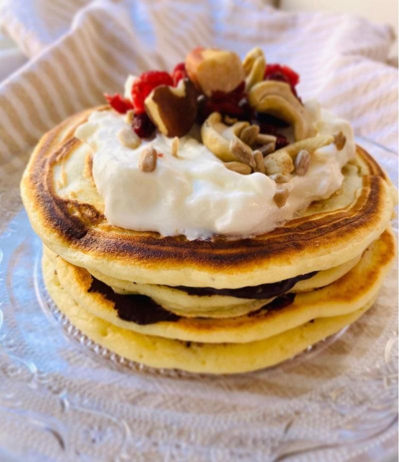 Pancake-proteici-allo-yogurt.jpg