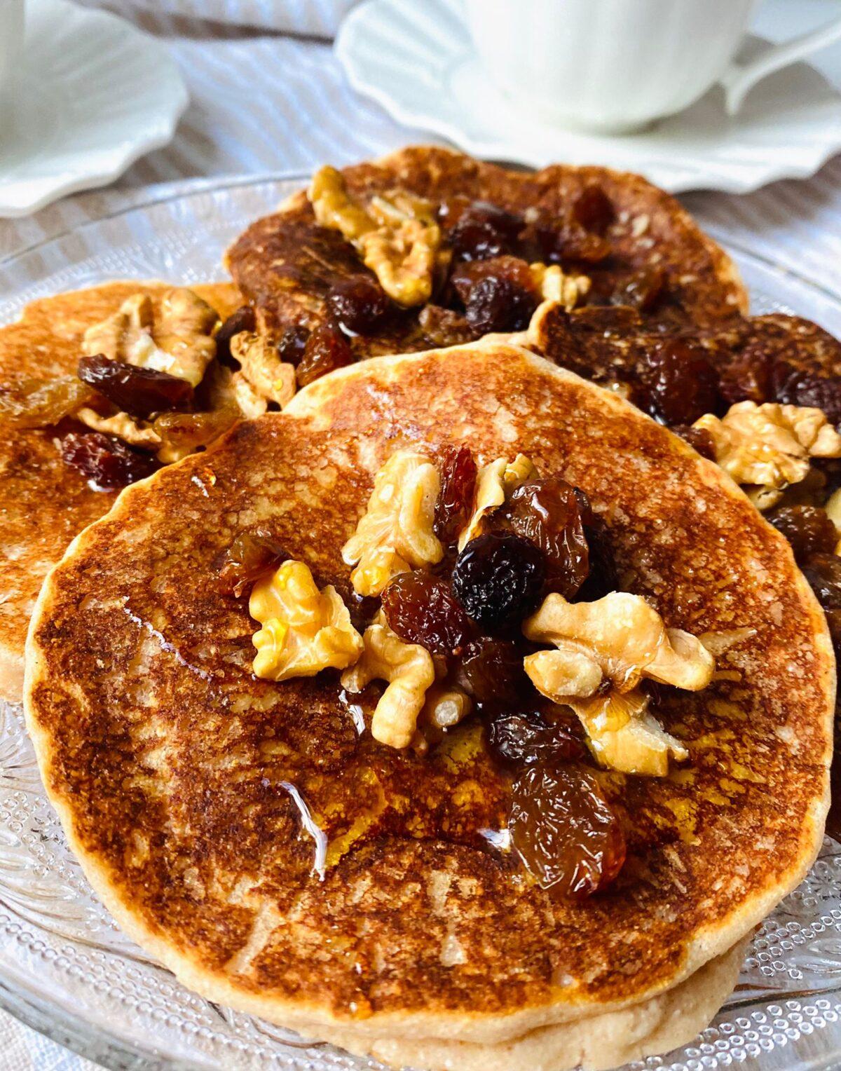 Pancakes-di-noci-con-farina-di-castagne-1200x1528.jpeg