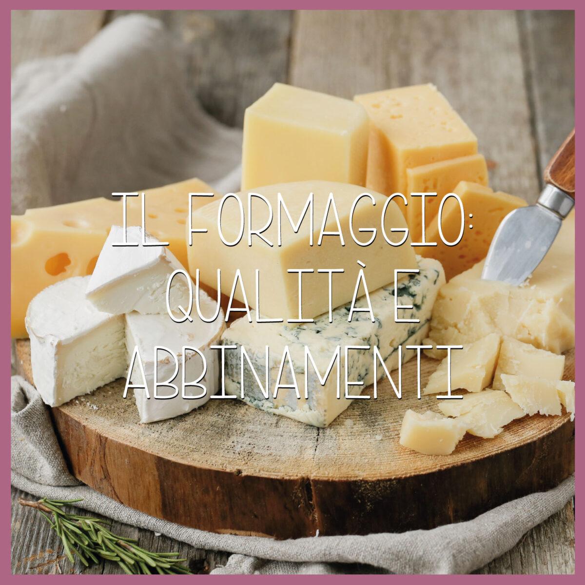 formaggio-1200x1200.jpg