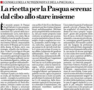 IlDubbio-1°-aprile-22La-ricetta-per-la-Pasqua-serena-dal-cibo-allo-stare-insieme-intervista-alla-nutrizionista-Gemma-Fabozzi-B-Woman.jpg