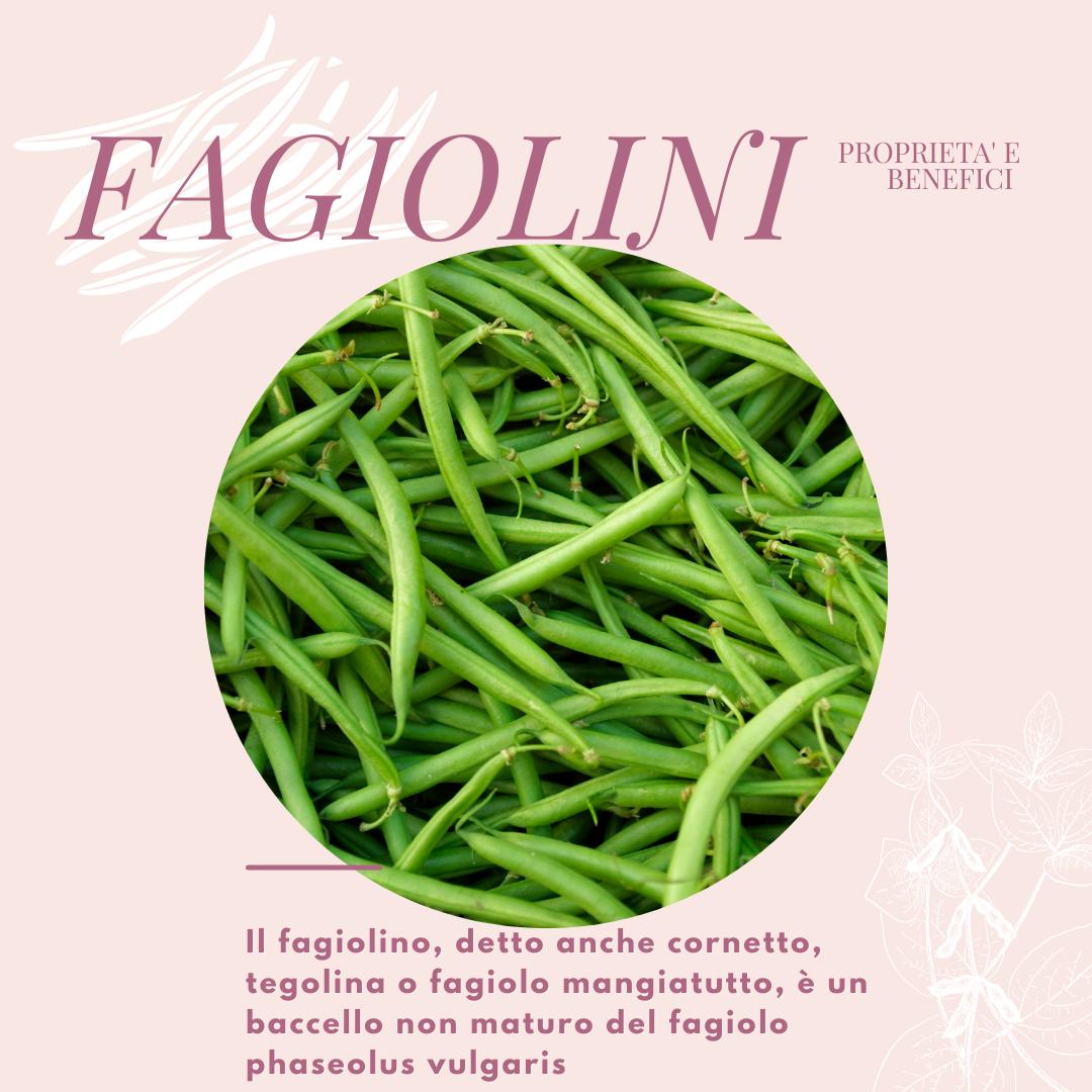 Fagiolini-proprietà-e-benefici.png